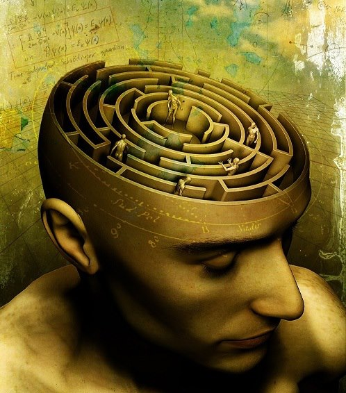 navigating your maze of emotions