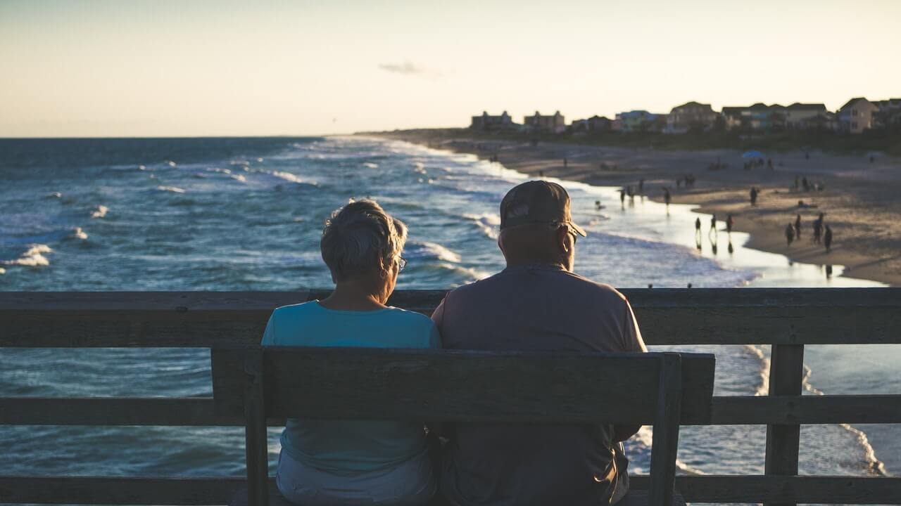 Why Do I Stay in My Toxic Marriage - Getting Out For Good